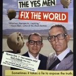 Yes-Men-Fix-the-World-poster